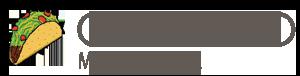Geek Taco Logo